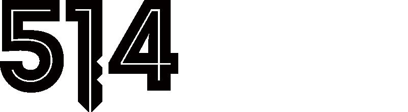 Master Key Systems – 514 Locksmith – Locksmith & security